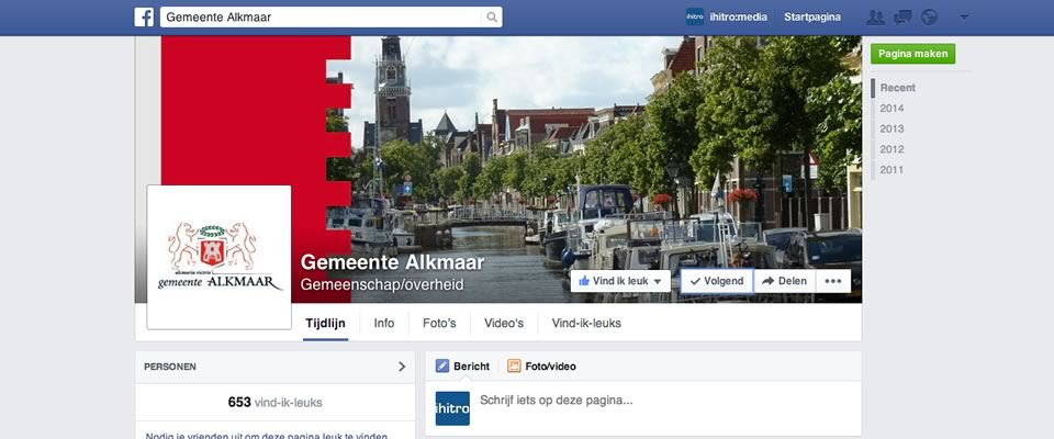 facebook-gemeente-alkmaar