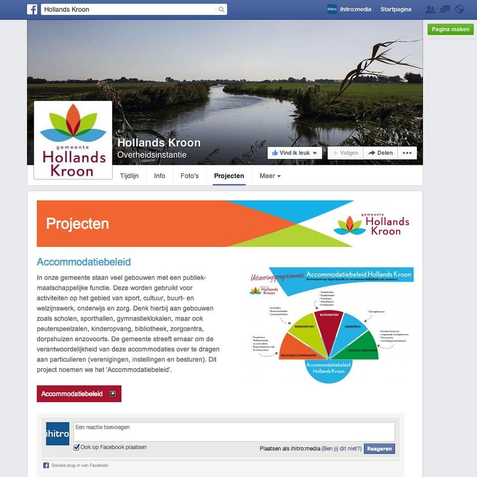 facebook-pagina-tab
