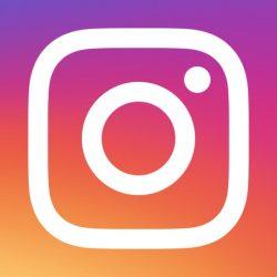 Instagram foto uploaden vanaf pc